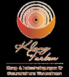 Blog Klangfarben